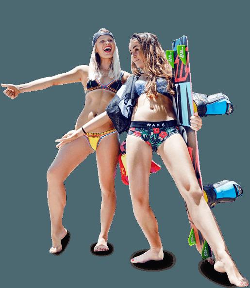 kitesurfing-kite-air-riders-kitepro-center-kremasti-rhodes-girls-fun