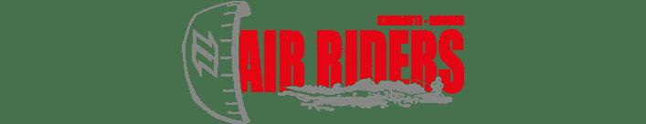 logo-footer-kitesurfing-kite-air-riders-kitepro-center-kremasti-rhodes