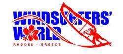 windsurfers-minilogo-kitesurfing-kite-air-riders-kitepro-center-kremasti-rhodes