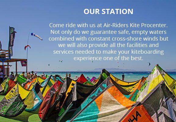 kitesurfing-kite-air-riders-kitepro-center-kremasti-rhodes-ourstation