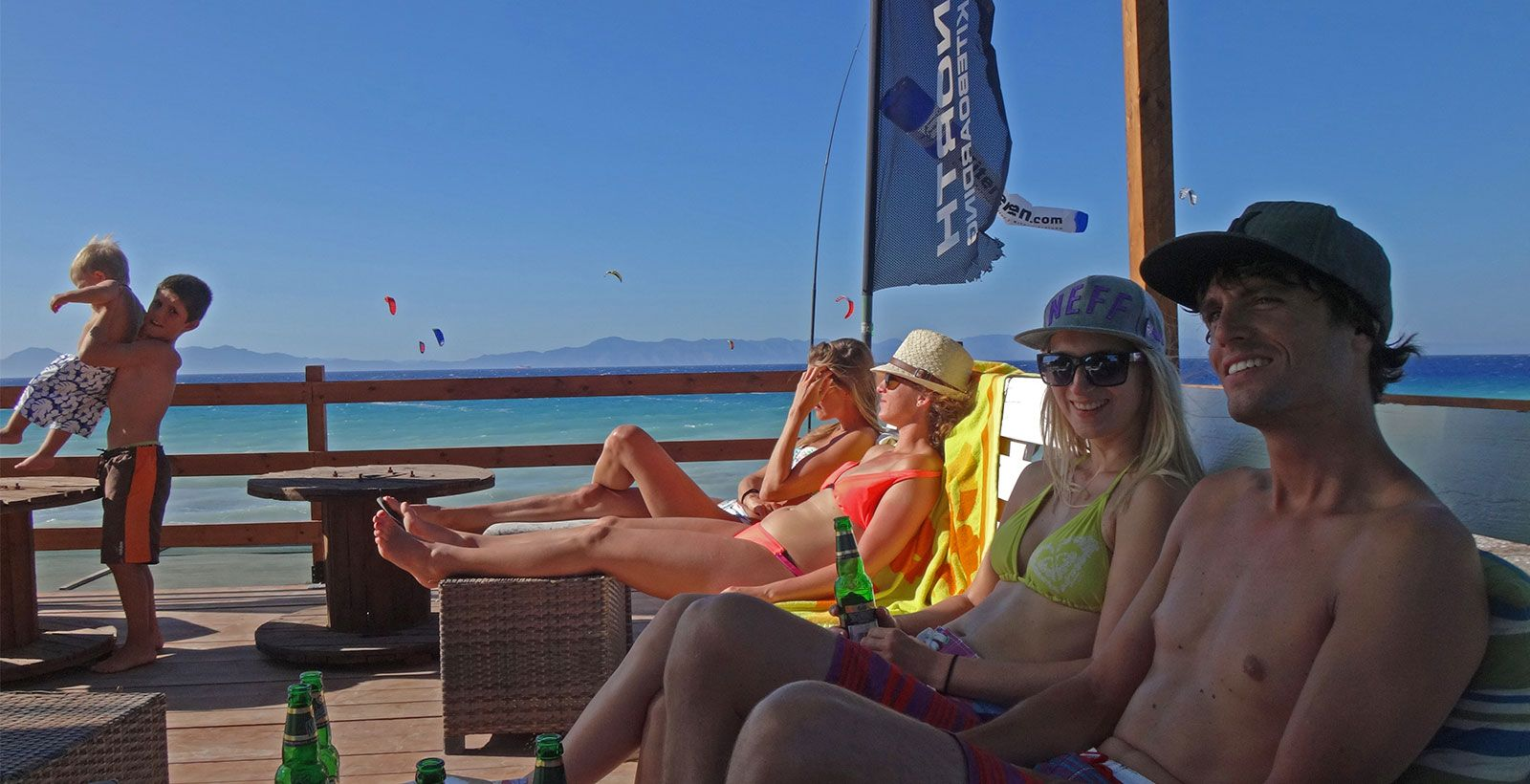 rooftop-kitesurfing-kite-air-riders-kitepro-center-kremasti-rhodes