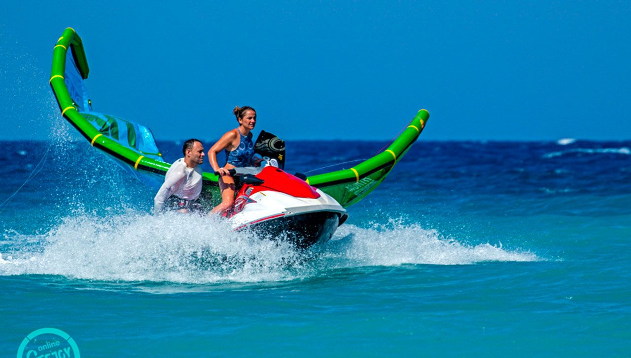 kitesurfing-kite-air-riders-kitepro-center-kremasti-rhodes-jetski