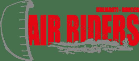 Airriders-2019-ready-web-big