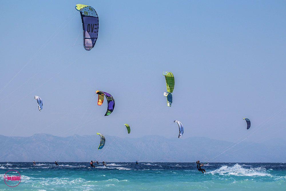 kiteprocenter-2020-downwind